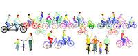 22 Radfahrer.eps