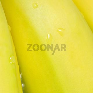 Bananen 004