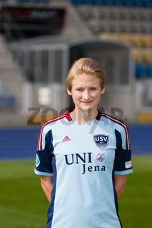 Jofie Stübing