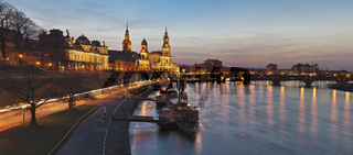 Dresden, Sachsen   Dresden, Saxony