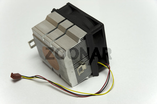 CPU Kühler1