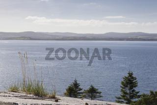 Garinish Island / Ilnacullin in Irland