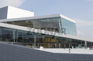 Neues Opernhaus