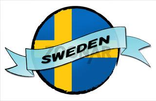 Circle Land SWEDEN