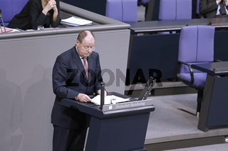 Statement by Merkel on the results of the European Council