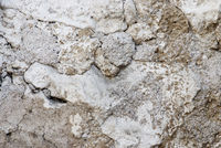 old damage stone wall background