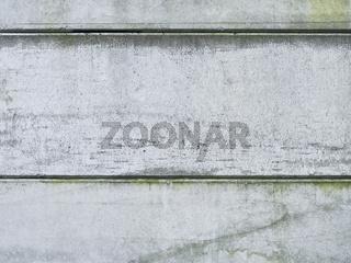 hintergrund, beton, grau, weiss