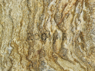 texture on mineral stone