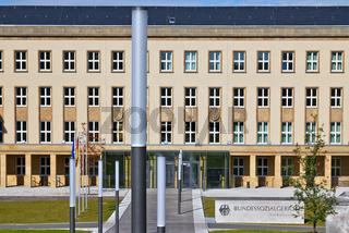 Kassel Bundessozialgericht