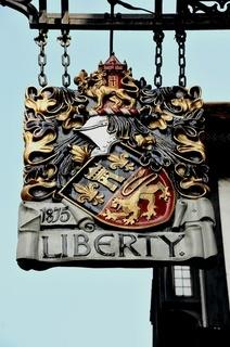 DSC_2260.JPG Liberty sign