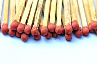 matchstick