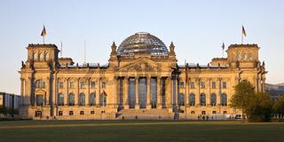 B_Reichstag_01.tif