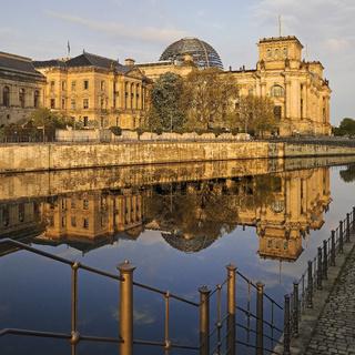 B_Reichstag_06.tif