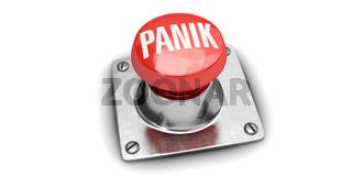 Panikknopf