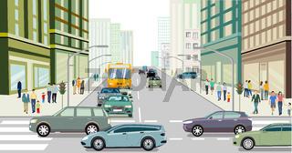 Stadt-Strasse-Menschen.jpg