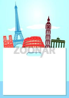 Europa Einkauf.eps