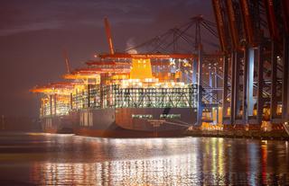 containerhafen_hamburg_010.jpg