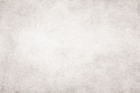 Old white paper texture background. Nice high resolution background.