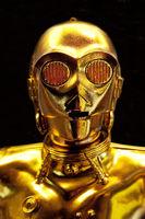 KI_C-3PO_01.tif