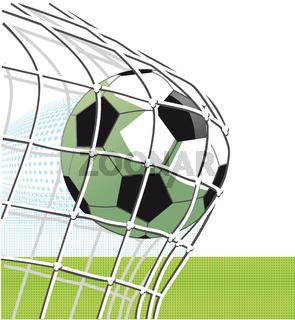 Tor Fussball.jpg