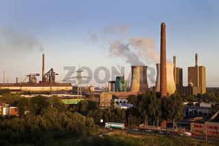 DU_Industrie_Mannesmann_1.tif