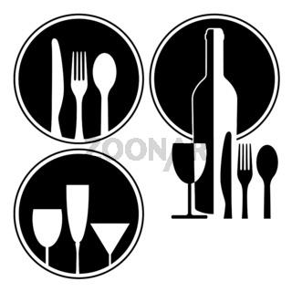 Essen und Trinken.eps