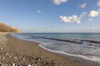 Avdimou Beach