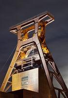 E_Zollverein_Schacht-XII_85.jpg