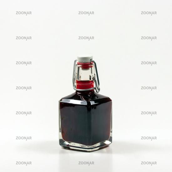 Bottles 011. Germany