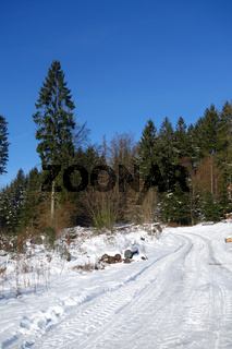 winter im sauerland 1.jpg