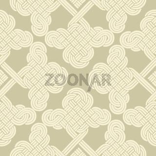 Intricate pattern 2