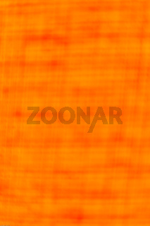 Orange background with lines and pattern