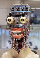 KI_Gesichtsroboter_03.tif