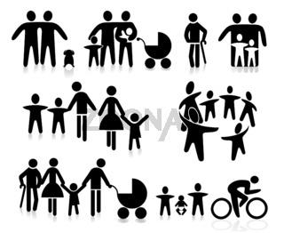 Familien- Gruppen.eps
