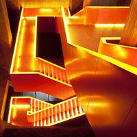 E_Zollverein_Treppe_12.tif