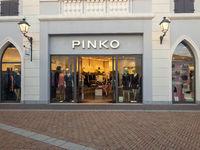 Pinko Shop