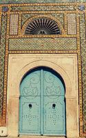 Tunisia (122).jpg
