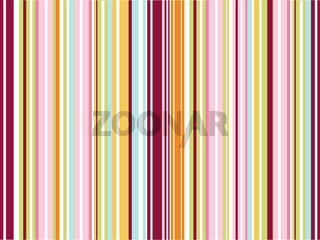 fabric37.jpg