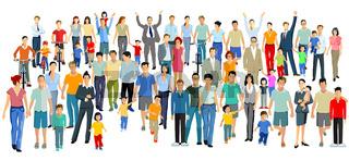 Gruppen-Menschen.eps