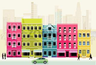 Stadt in Farben.eps