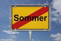 Sommer | Sommer (summer)