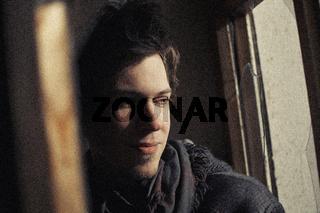 windowgrain.jpg