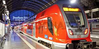 F_Hauptbahnhof_02.tif