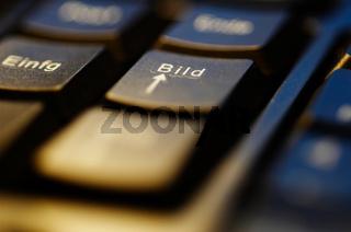 Keyboard (56).jpg