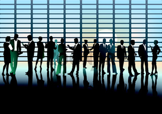 Managment Meeting.eps