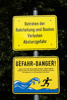 Signs in Allgaeu. 019