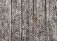 Natural grey barn wood wall. Wall texture background pattern.