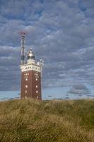 Leuchtturm Helgoland