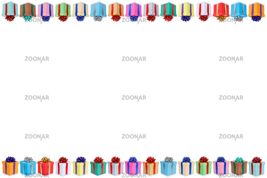 Weihnachten Geschenke Geburtstag Textfreiraum Copyspace Hochzeit Weihnachtsgeschenke Karte schenken