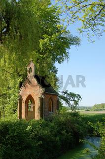 kapelle in nordkirchen.jpg